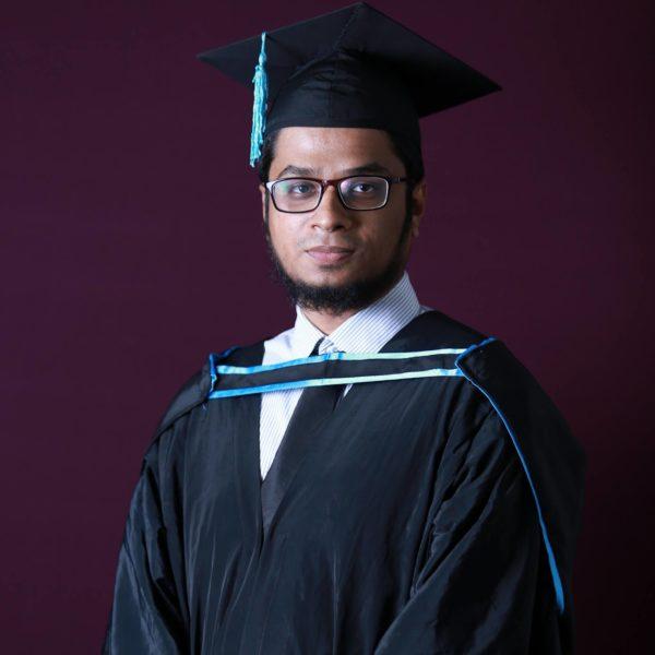 Arif Faisal