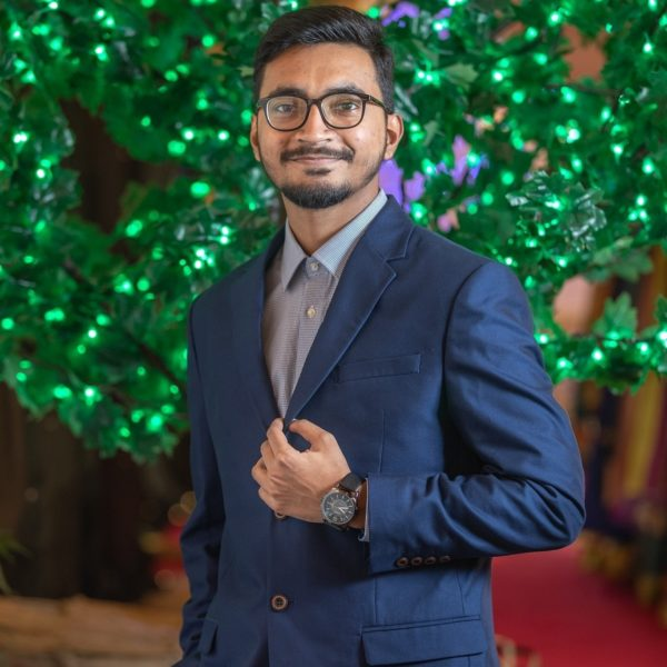Pial Rahman