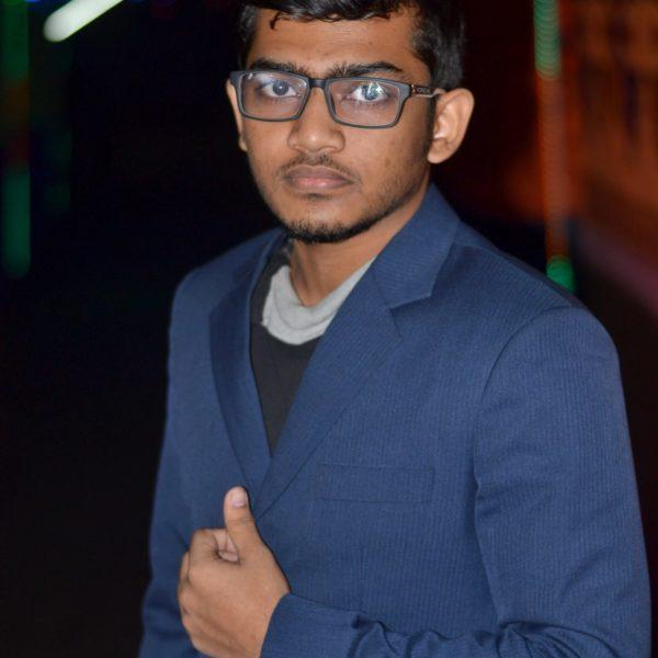 Arafatur Rahman Tayef